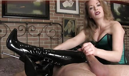 Hardcore profesor el mejor porno latino sexo