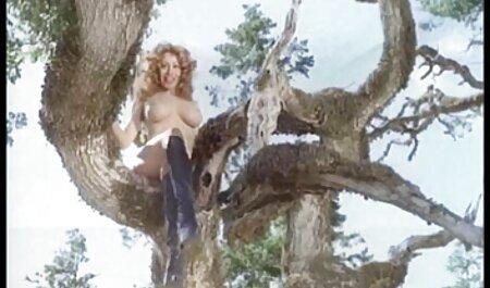 Porno, rubia anime porno latino