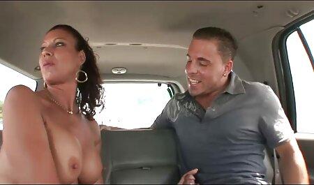 Ancho porno casero en español latino anal es anal