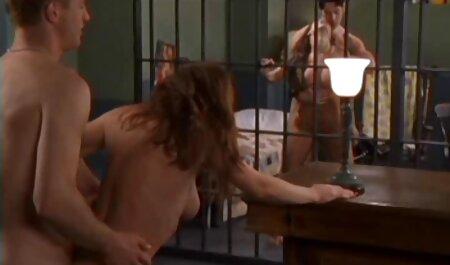 Sexo con su marido videos caseros de sexo latino