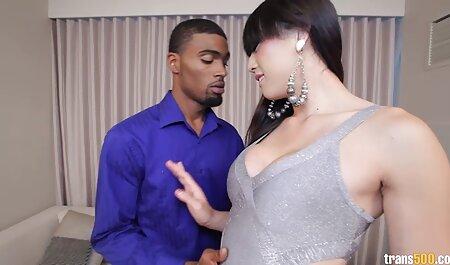 Rubia, Asiática, puro porno latino guapa por favor