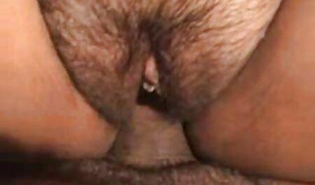 Caliente joder con Nena el mejor porno latino