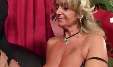 El sabor del coño de una porno casero en español latino mujer
