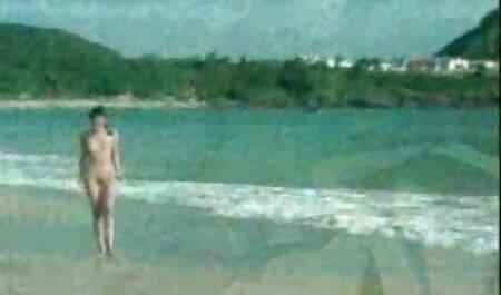 Hembra y videos porno caseros latinos 40 cm