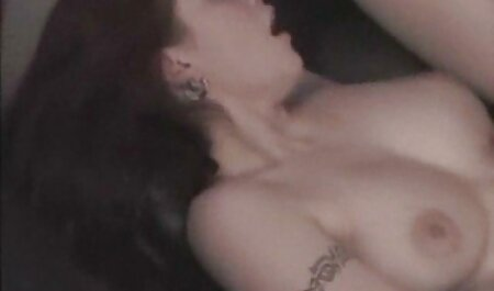 Chica Sexy lo mejor del porno latino