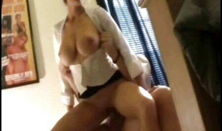 Hermosa, videos xxx latinos caseros hermosa chica