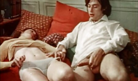 Diversión fetiche con una video sexo casero latino belleza salvaje
