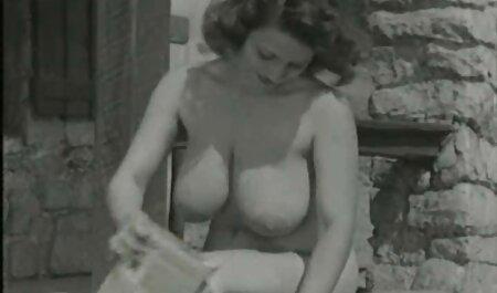 Sexo después de las videos caseros latinos compras