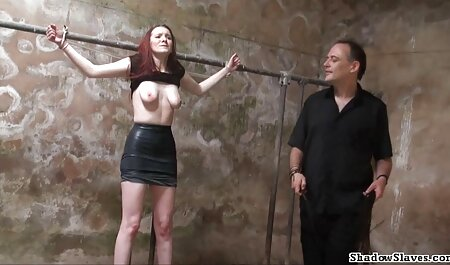 Amateur anime porno latino lactante-Chernushka