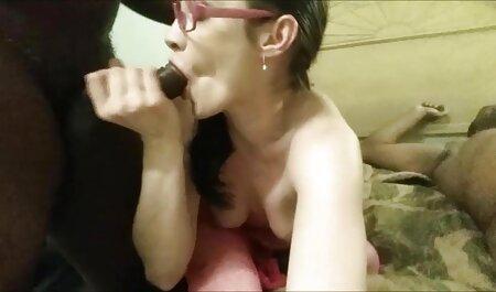 Aficionado videos porno caseros latinos