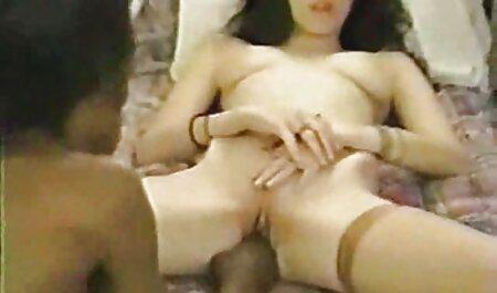 Anal primera sexo casero latino gratis experiencia para una chica joven