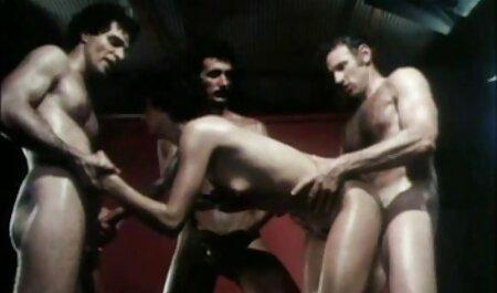 Yo pillé Masturbándose el mejor porno latino