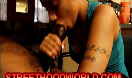 En la cámara porn casero latino de vídeo