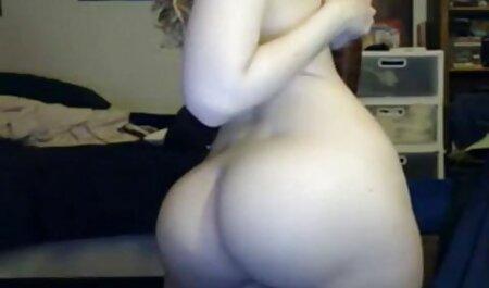 Impresionante videos porno caseros latinos Madura