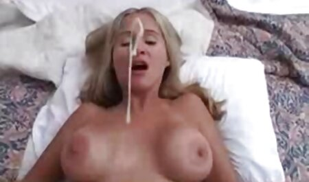 Afortunado hombre roba dos negritas los mejores videos de porno latino Tetonas