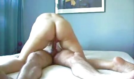 Caliente bang con una hermosa mujer joven porno anime latino