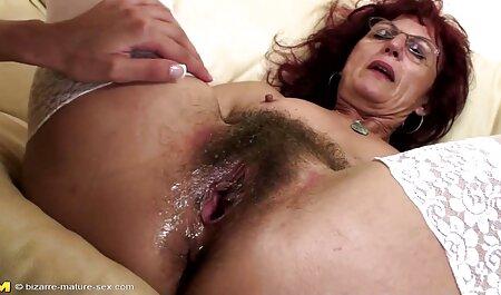 Ramsay, videos porno latinos caseros rubia, grande