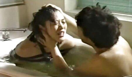 Forzado esposa y joder en su videos pornos caseros en español latino boca