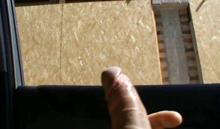 Polla Grande porno anime latino