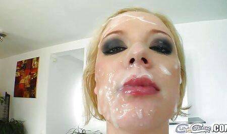 Mamá sexo preguntas el mejor porno latino