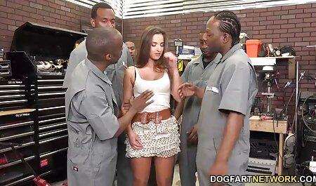 Joven amateur sexo casero latino gratis quiere un picante resultado videos