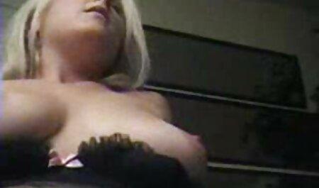 Promesa de el mejor porno latino aceptar el trabajo después de fumar