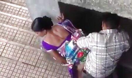 Hombres sexo limpio el primer hombre porn casero latino en la cama con rubia