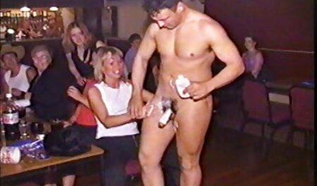 Dos Hermanas teniendo pagina de porno latino sexo