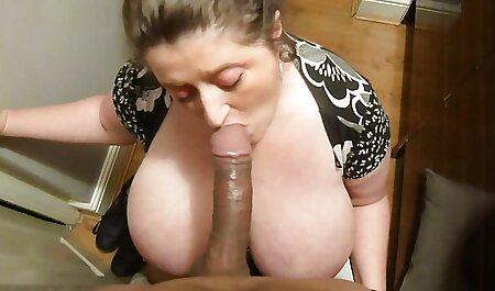 Novia compartiendo una videos porno caseros latinos varilla