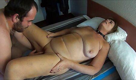 Calentar porno anime latino tres grandes y tragar
