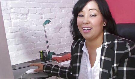 Servir con la boca y rendirse completamente videos caseros latinos