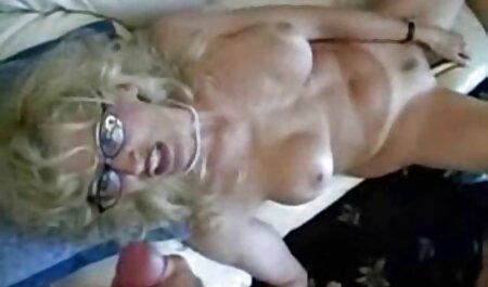 Sexo xxx anime latino con creampie