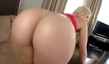 Latina amor pagina porno latino anal