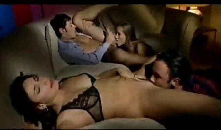 Puta de pelo videos caseros latinos porno largo para casting