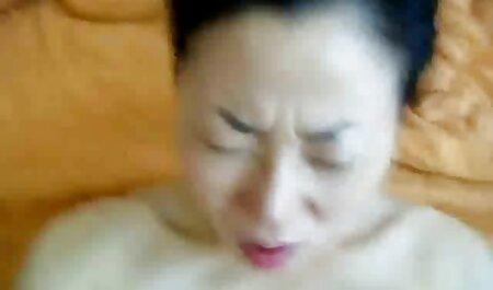 Modest porno videos caseros latinos porno