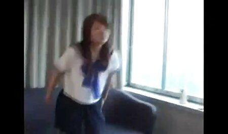 El primer miembro en el hermoso videos xxx latinos caseros culo de la chica