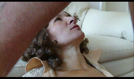 El dueño de videos caseros latinos porno una forma increíble para un hombre sensación inolvidable