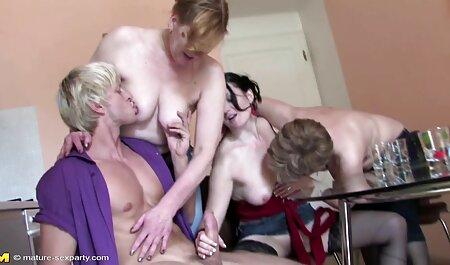 Clientes De Co lo mejor del porno latino
