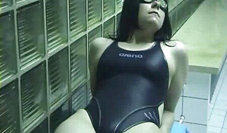 Dos novia rusa videos caseros latinos xxx jugando con un chico