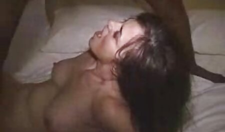 Negativo videos caseros pornos latinos