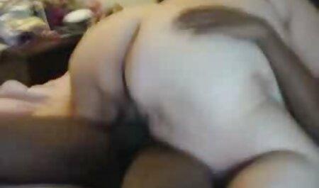 Una mujer mayor es videos porno caseros latinos el atleta, por favor privado