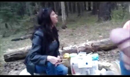 Un vecino teniendo sexo videos caseros latinos en vacaciones