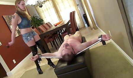 Usted que él balancea! el mejor porno en español latino