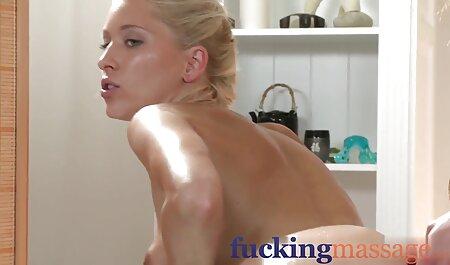 Amante Forzado el mejor video porno latino