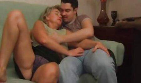 El hombre se convirtió en videos xxx caseros latinos prostituta infantil para tener sexo