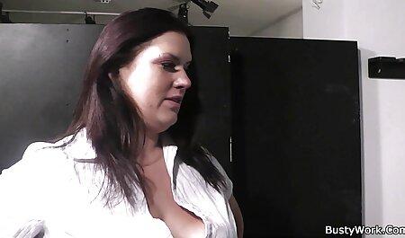 Pasión sexo con Asiático videos porno latino casero Tetas Grandes,