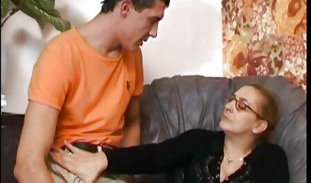 Eliminar pagina porno latino el aburrimiento de La Bella