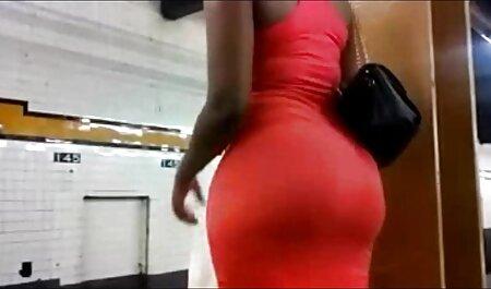 Sexo con un extraño en un árbol videos caseros latinos xxx