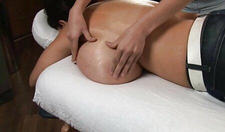 Virgen Culo videos caseros pornos latinos