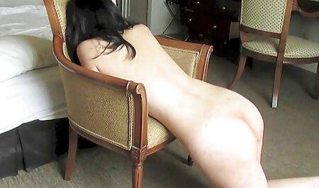 Pelo lo mejor del porno latino rojo y corrida en el coño